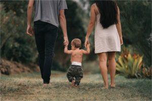 paternidad-consciente